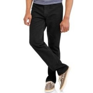Big Men Regular-fit Jeans